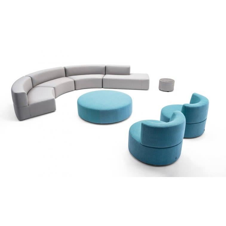 varaschin belt sofa