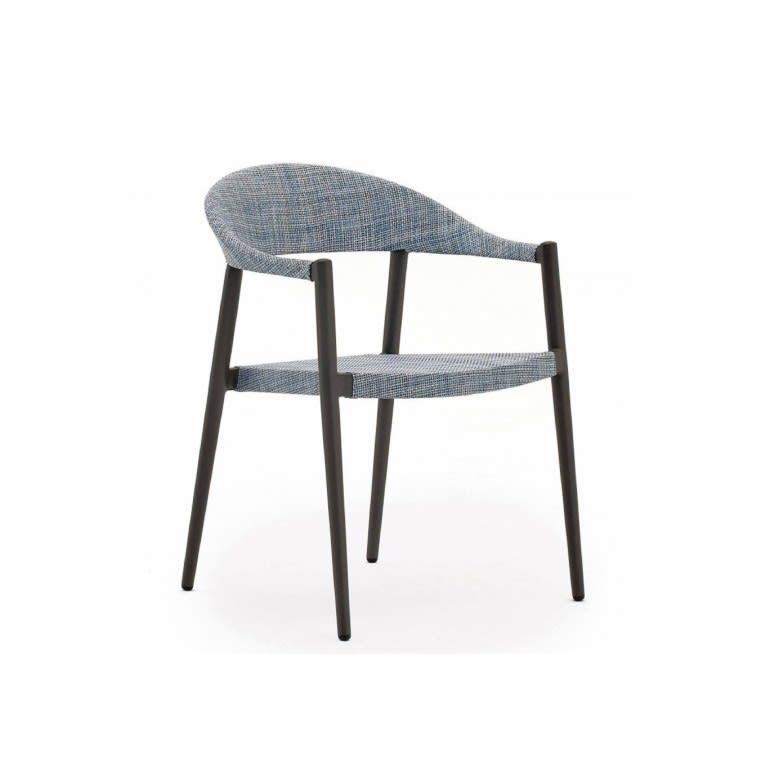 Varaschin Clever Chair