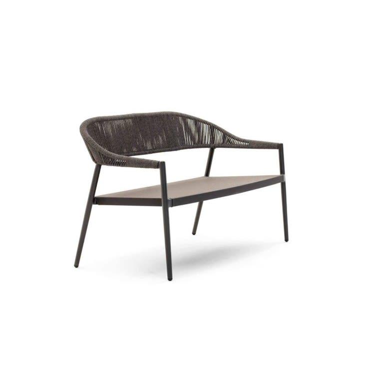 Varaschin Clever Sofa
