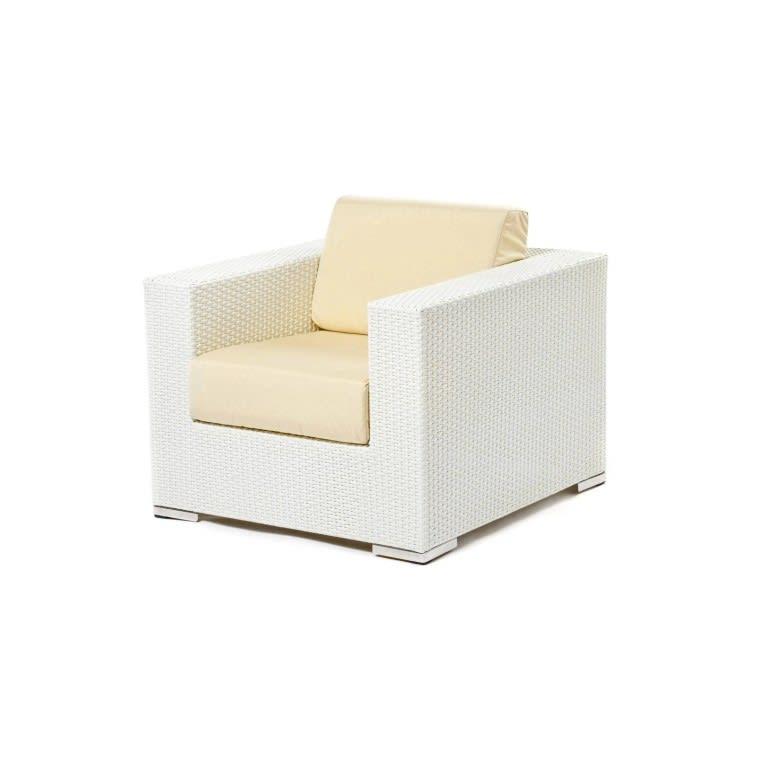 varaschin cora armchair