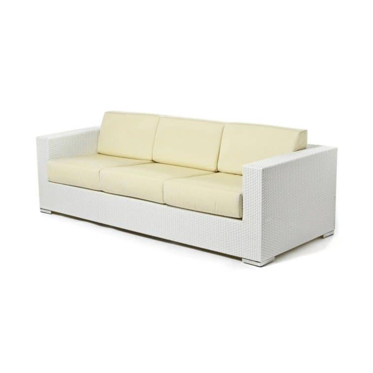 varaschin cora sofa
