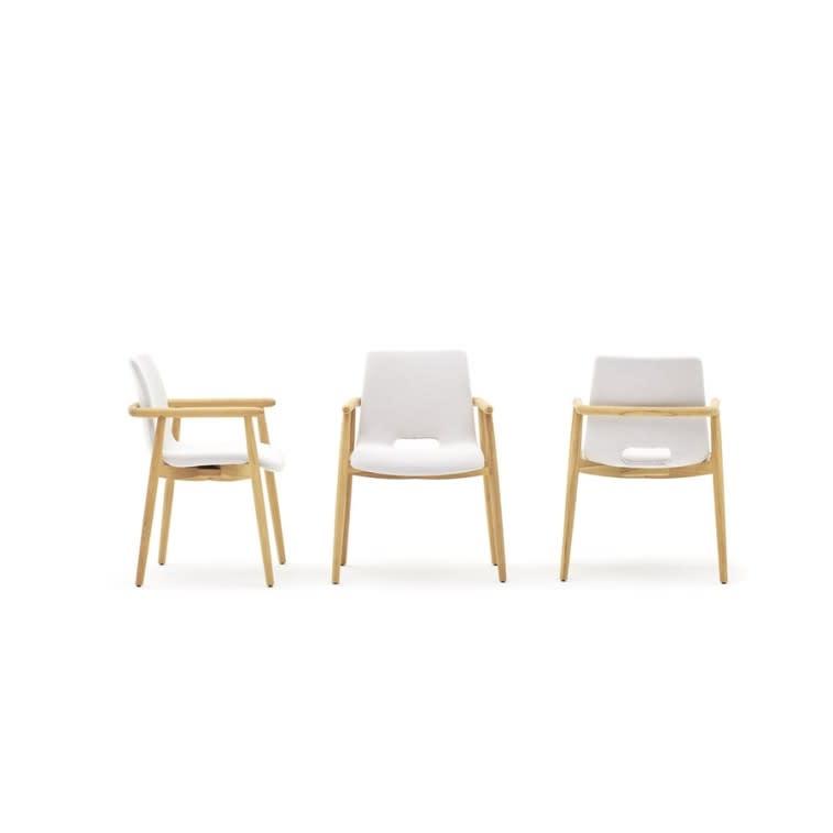 varaschin lapis chair