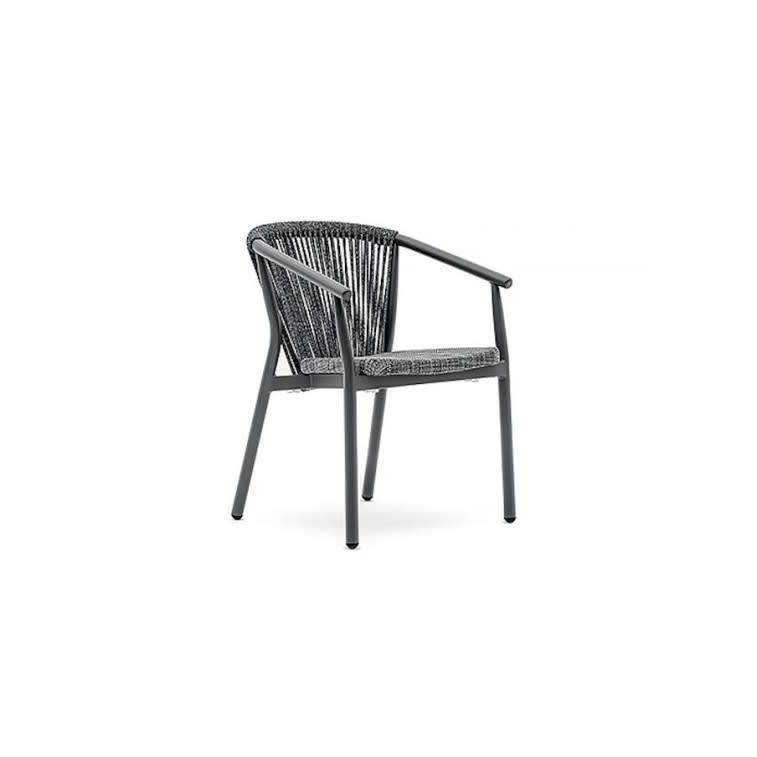 Varaschin Smart Chair