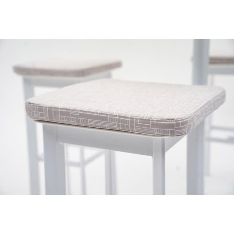 varaschin system stool
