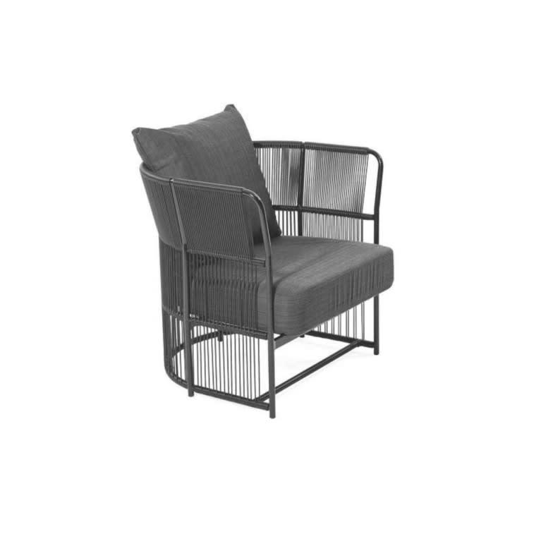 varaschin tibidabo armchair