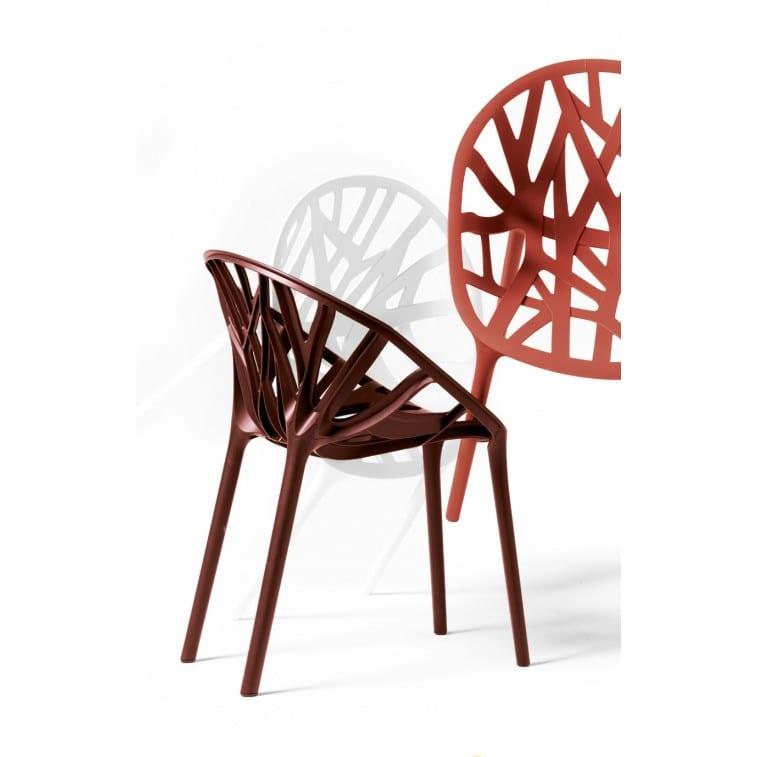 Vegetal-Chair-VItra-Ronan & Erwen Bouroullec