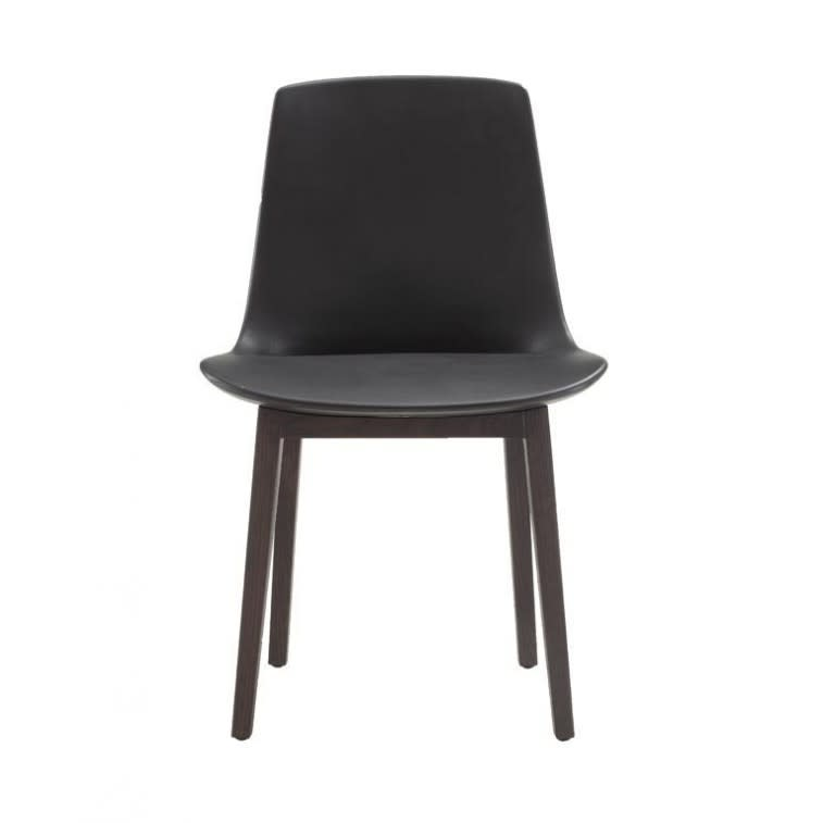 poliform-ventura-chair-without-armrests
