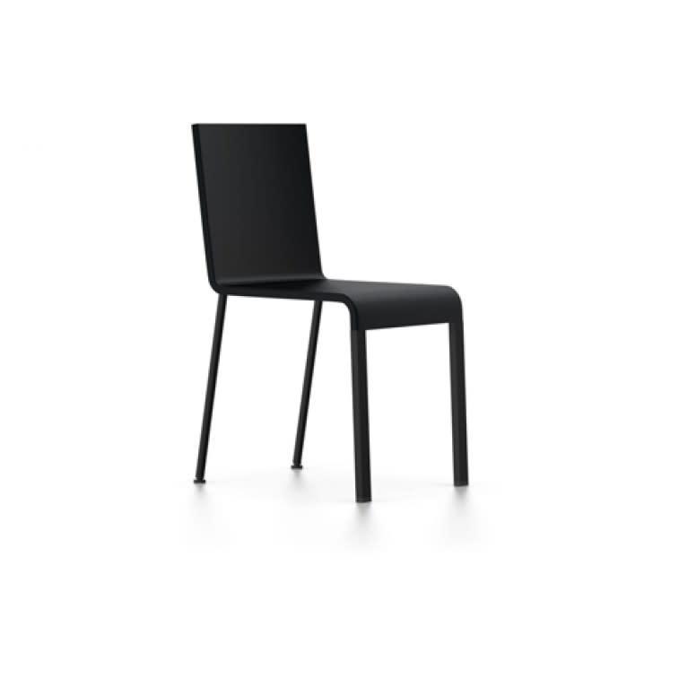 vitra .03 chair severen