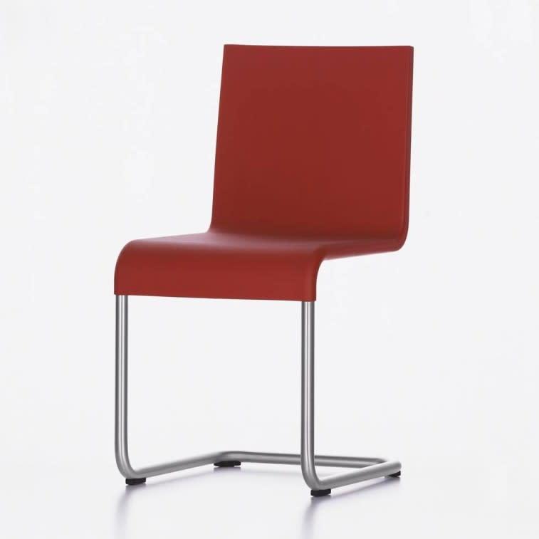 vitra 05 chair severen