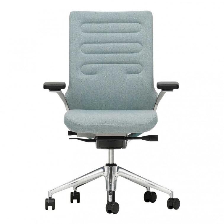 vitra ac5 work chair citterio
