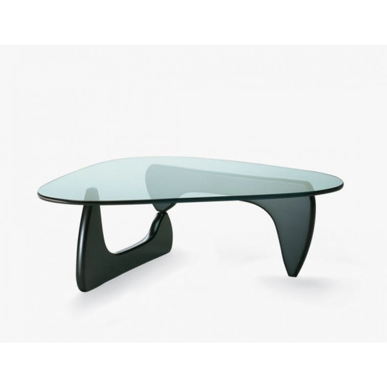 Coffee Table-Coffee Table-VItra-Isamu Noguchi