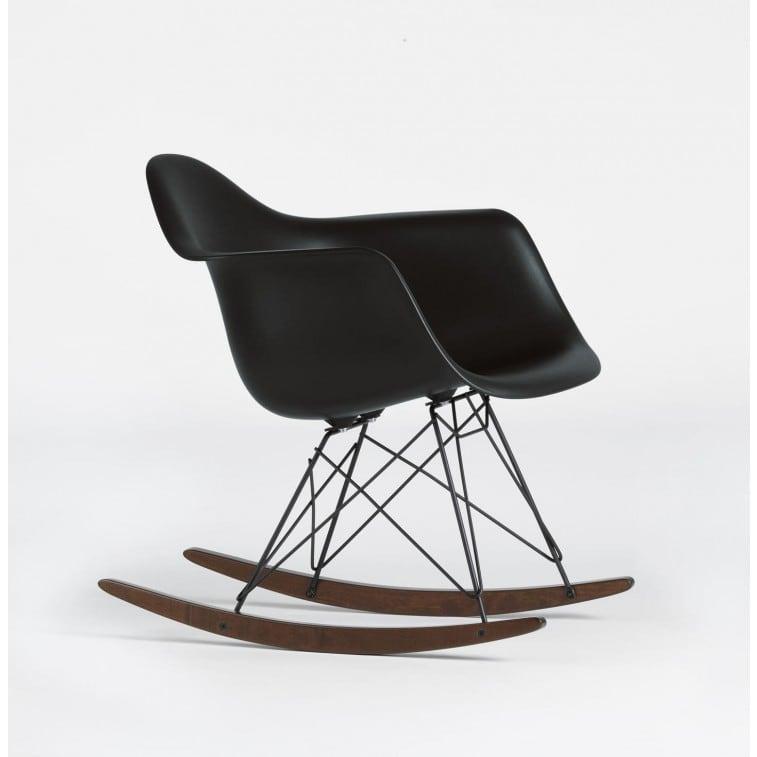 Eames Plastic ArmChair RAR-Chair-VItra-Charles & Ray Eames