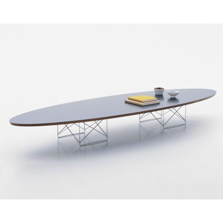 vitra elliptical table etr eames