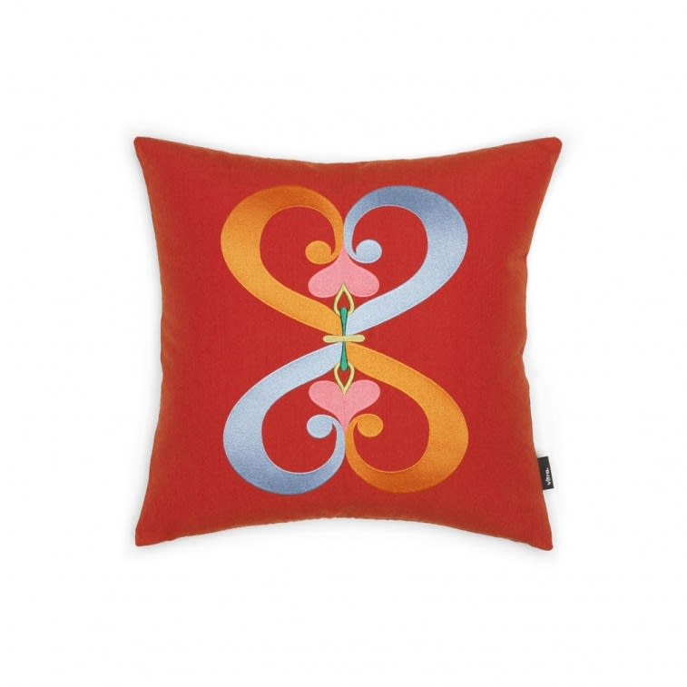 vitra-embroidered-pillows