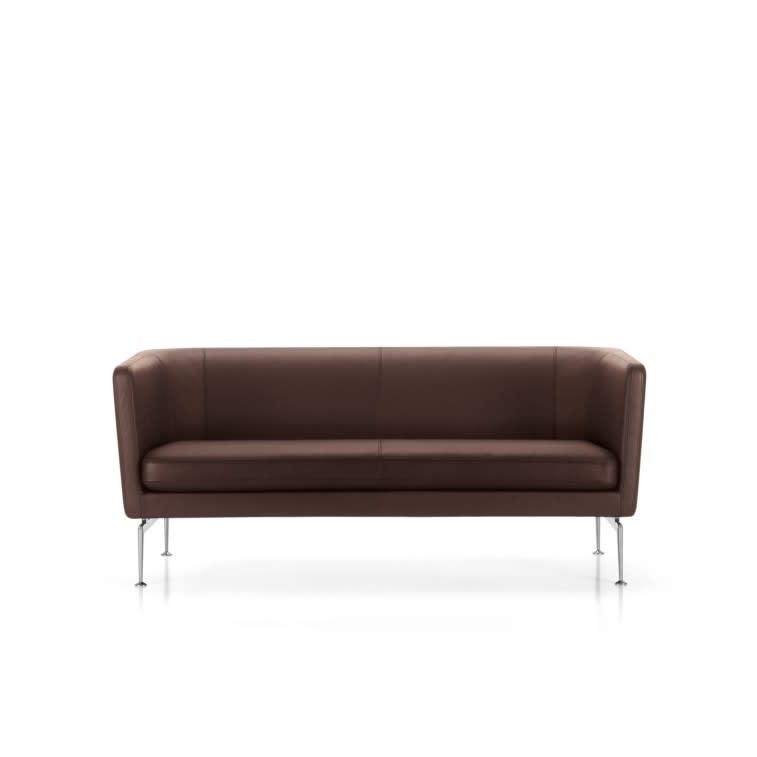 vitra suita club sofa citterio