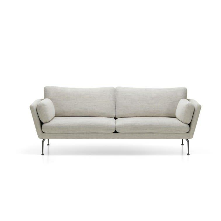 vitra suita sofa citterio