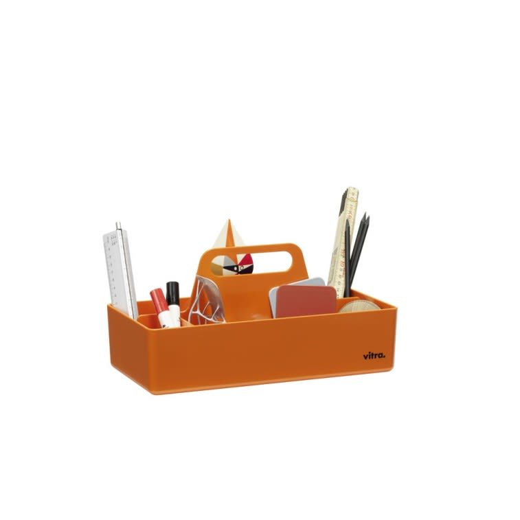 vitra toolbox levy