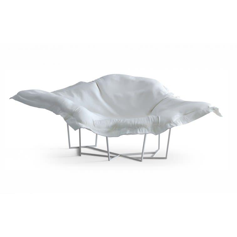Wallace Armchair-Armchair-Poliform-Jean-Marie Massaud