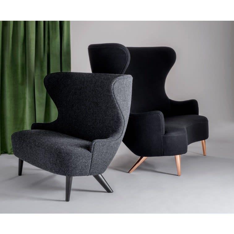 tom-dixon-wingback-sofa-couple
