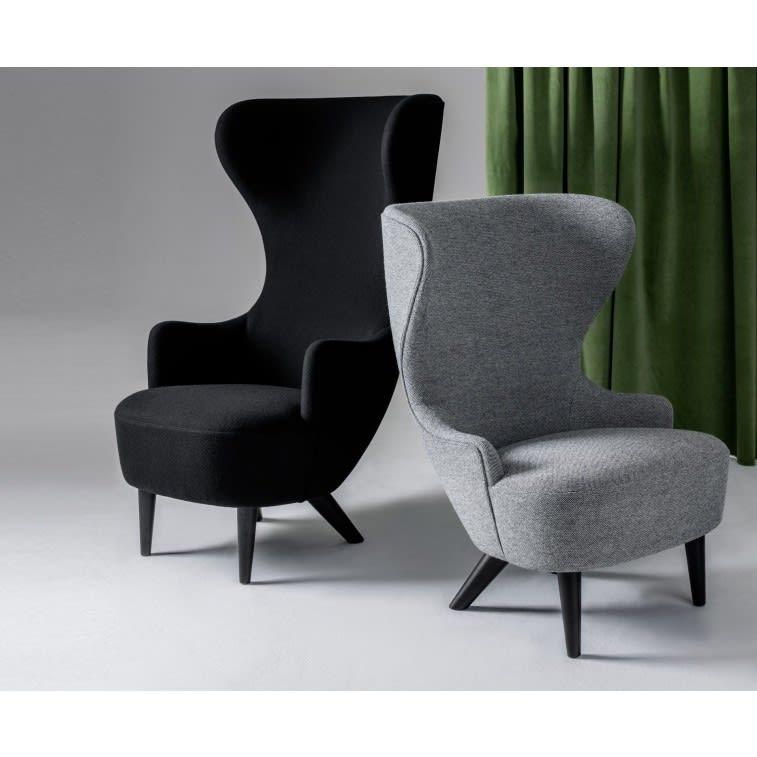 tom-dixon-wingback-chair