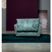 Sorrento Armchair Baxter Paola Navone