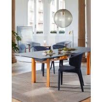 Bollicosa Suspension Lamp Cassina Design Center