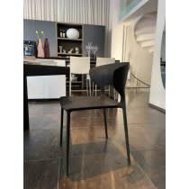 Koki Chair Desalto Design Center