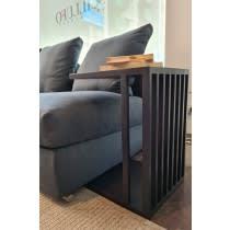 Vienna Side Table Flexform Design Center