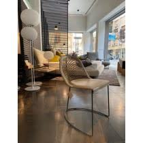 Guapa Chair Midj Design Center