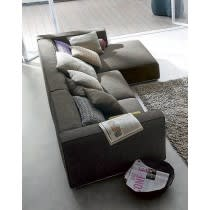 Shangai Sofa Poliform Jean-Marie Massaud