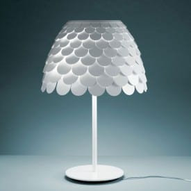 Carmen Table Lamp-Table Lamp-Fontana Arte-Héctor Serrano
