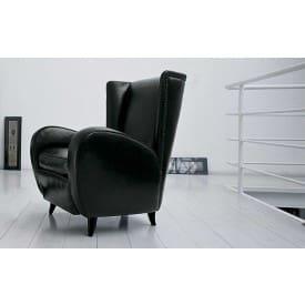 4624-Lola-Armchair