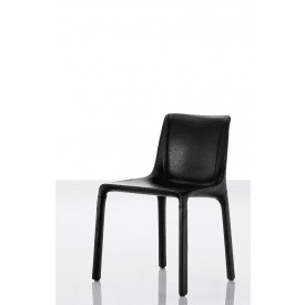 Manta-Chair-Poliform-Rodrigo Torres