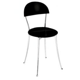 Tonietta-Chair-Zanotta-Enzo Mari