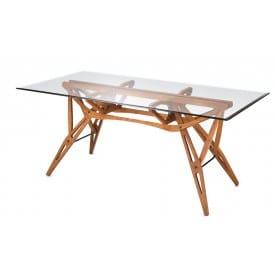 Reale-Table-Zanotta-Carlo Mollino