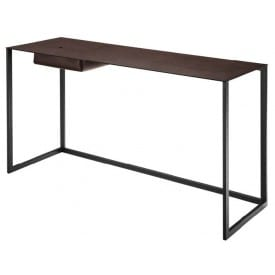 Calamo-Desk-Zanotta-Gabriele Rosa