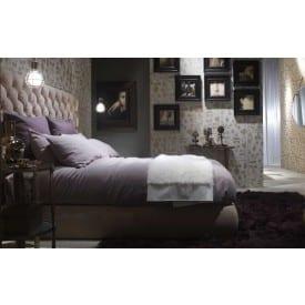 4624-Heaven Sommier-Bed