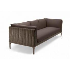 Mu 4-Seater Sofa-Sofa-Dedon-Toan Nguyen