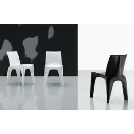 BB Chair-Chair-Poliform-Matteo Borghi Riccardo Blumer