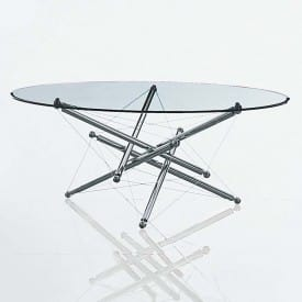 713 CoffeeTable Cassina-Coffee Table-Cassina-Theodore Waddell