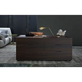 Java Chest of drawer-Chest of drawer-Poliform-Soo Chan