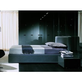 Picolit Bed 170-Bed-Lema-Studio Kairos