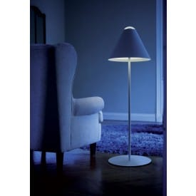 Aba 120-Floor Lamp-Davide Groppi-Omar Carraglia