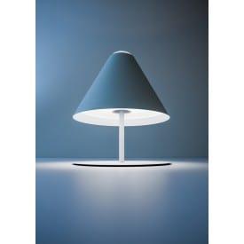 Aba 45-Table Lamp-Davide Groppi-Omar Carraglia