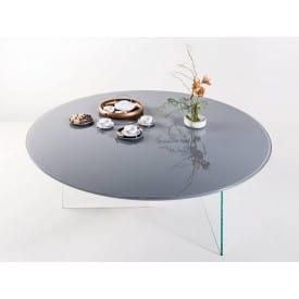 Circle Table Air Lago