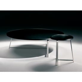 Alex Small Tables-Side Table-Flexform-Centro Studi