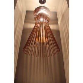 Allegro Vivace Suspension-Suspension Lamp-Foscarini-Atelier Öi