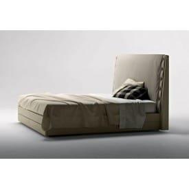 Alta Fedeltà 170x200-Bed-Poltrona Frau-Daniela Puppa