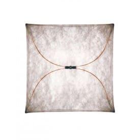 Ariette 1-Wall Lamp-Flos-Tobia Scarpa