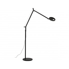 Artemide Demetra Reading Floor Lamp